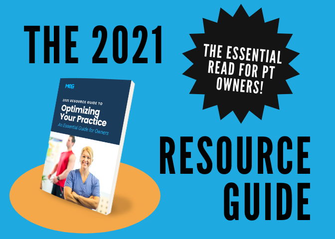 2021 Resource Guide - MEG Landing Page CTA
