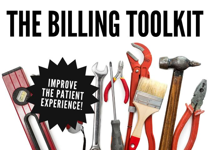 Billing Toolkit - MEG Landing Page CTA