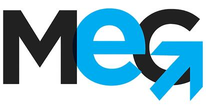 MEG Business Management