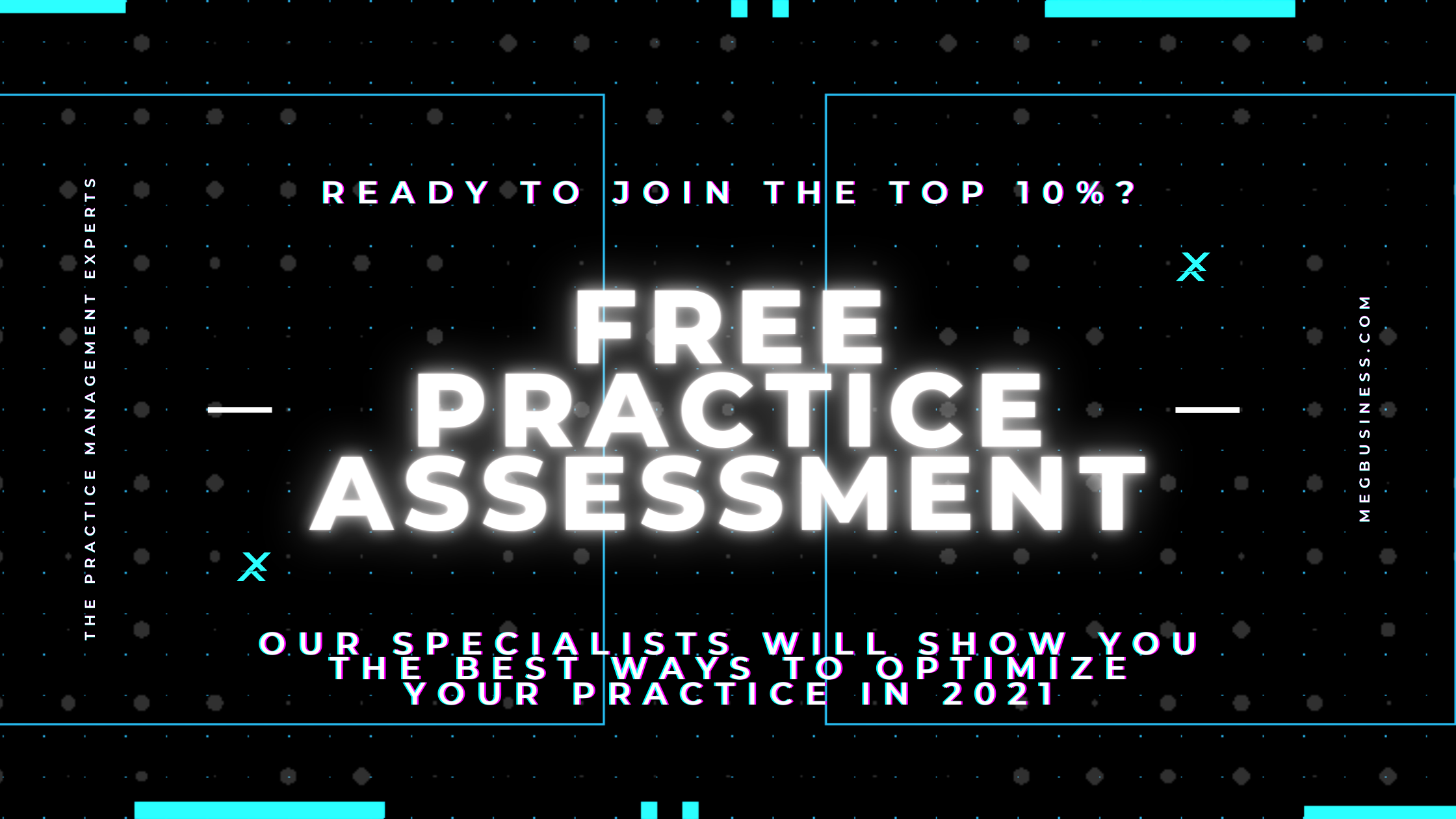 Practice Assessment CTA